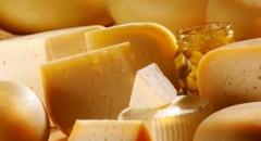Franciacorta in Bianco, una vetrina sulla biodiversità dei formaggi d'Italia